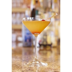 Mai-Tai Martini
