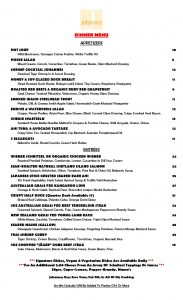 FALL DINNER MENU LONG FORMAT NOVEMBER 2011_Page_1