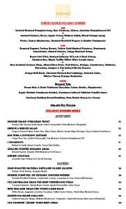 DINNER MENU LONG FORMAT CHRISTMAS EVE DAY DECEMBER 2011_Page_1