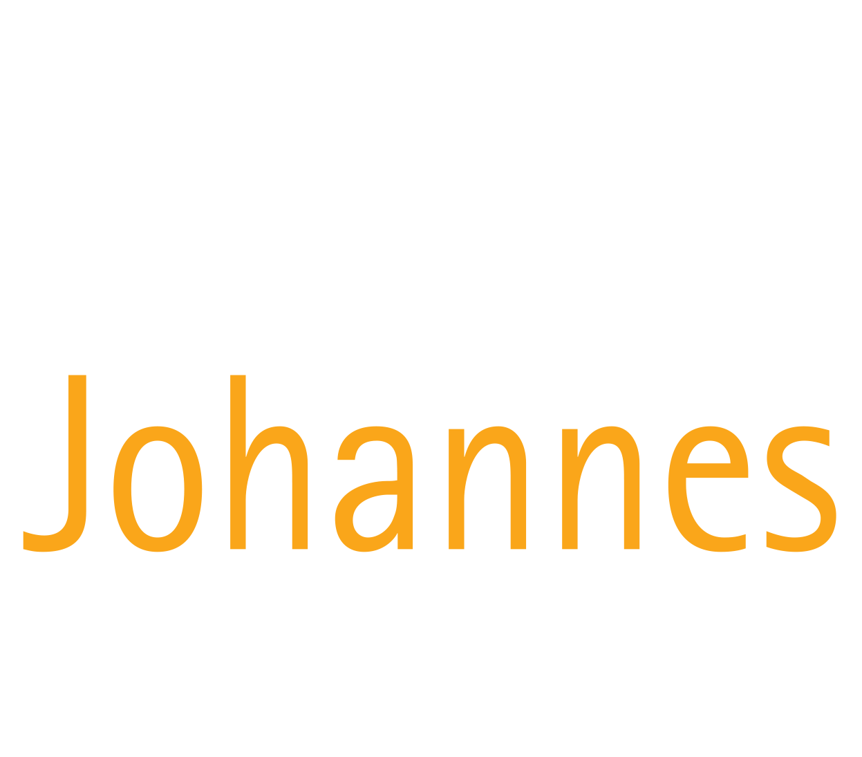Johannes Restaurants