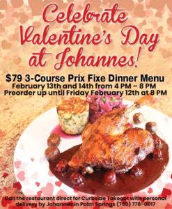 JB-Valentines-Day